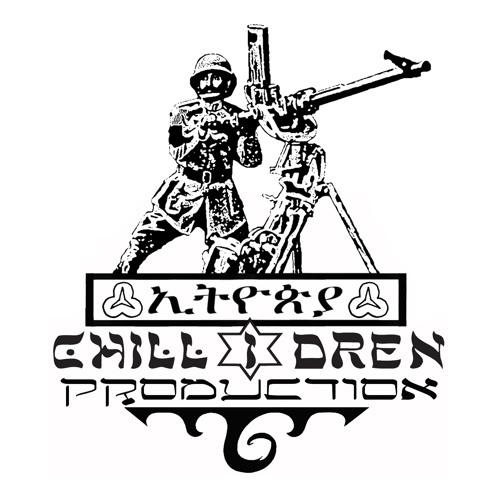 Chill I Dren Productions's avatar