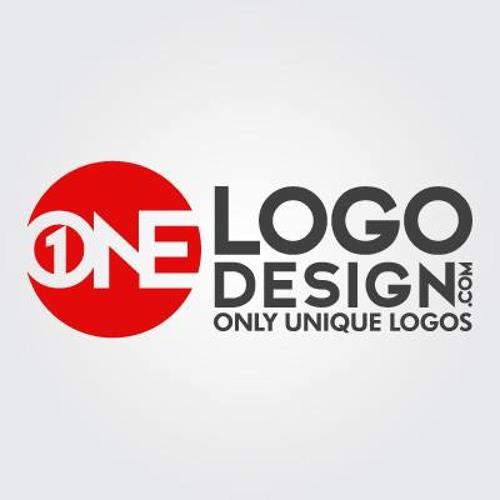 onelogodesign's avatar