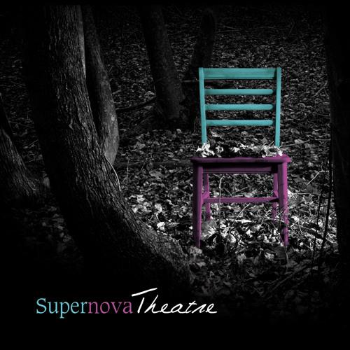Supernova Theatre's avatar