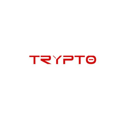 TRYPTO [Vault]'s avatar