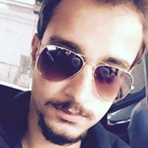 Ch. Nadim's avatar