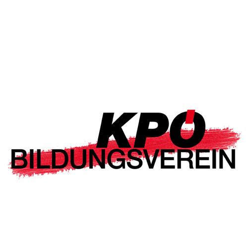 kpö bildungsverein's avatar