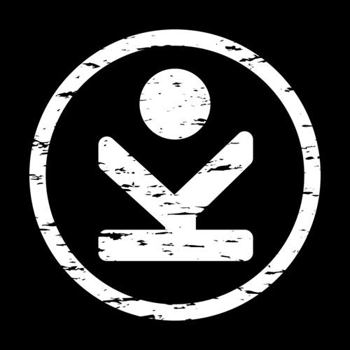 khetama's avatar