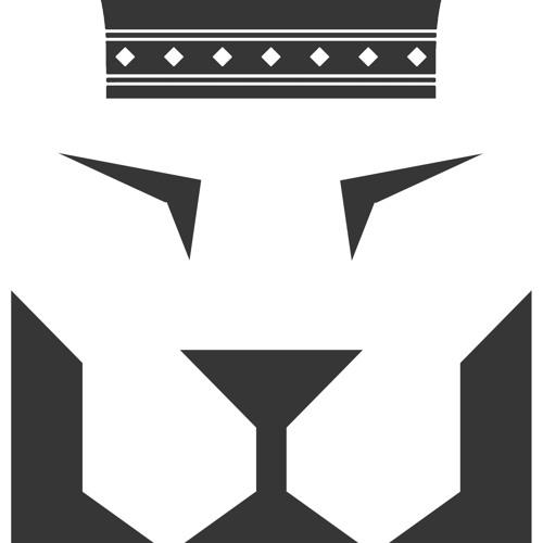 DJ VARDA's avatar