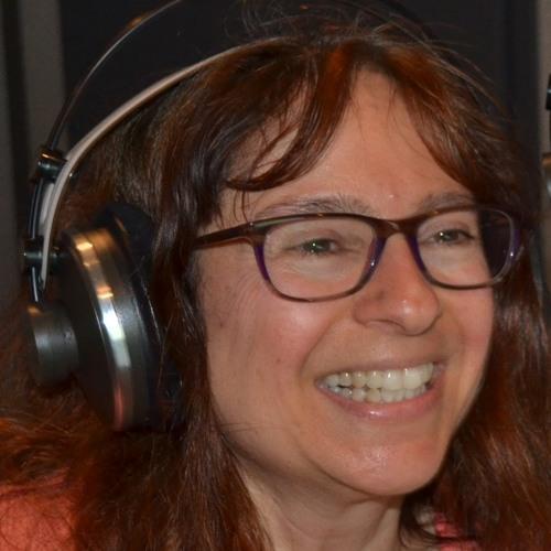 Edna Kalb's avatar