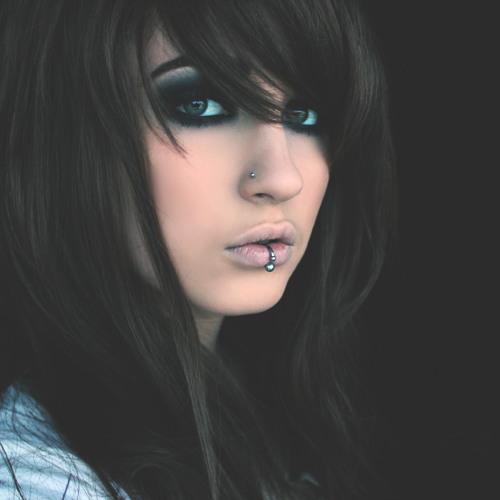 kyla's avatar