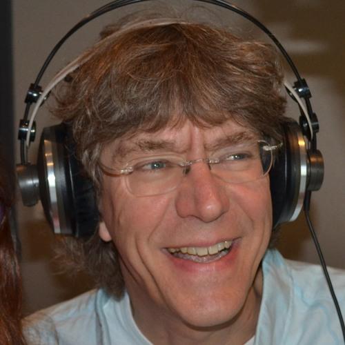 Fred Meijer's avatar