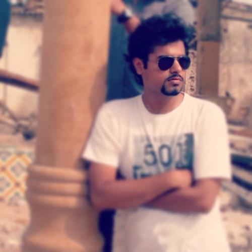 Fahad Jawed's avatar