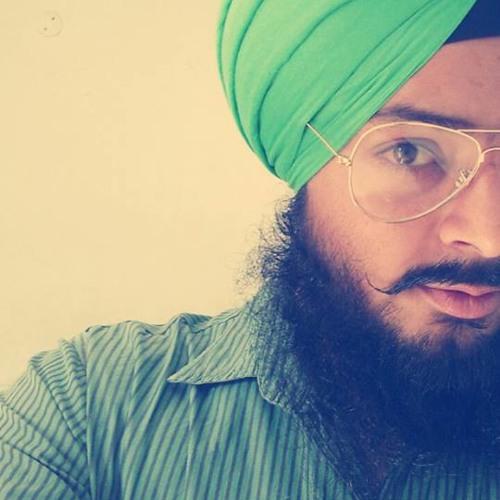 rickyharerri's avatar
