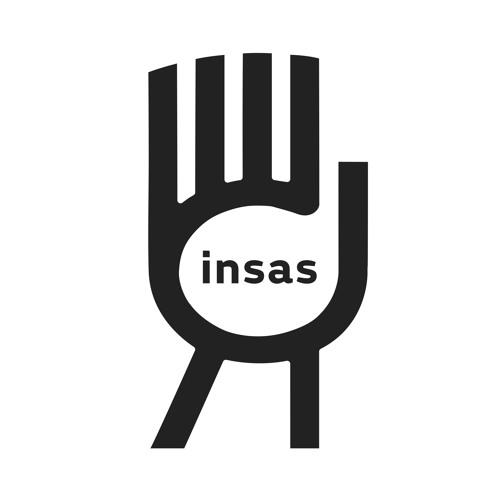 INSAS's avatar