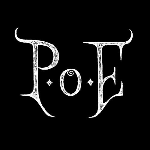 P.O.E. Philosophy Of Evil's avatar