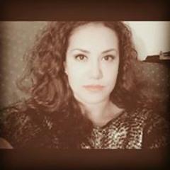 Francesca Rotina