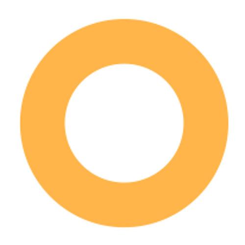 Heimo's avatar