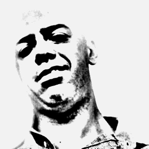 DV Advanced's avatar