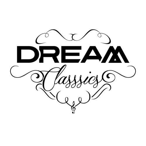 Dream Classsics's avatar
