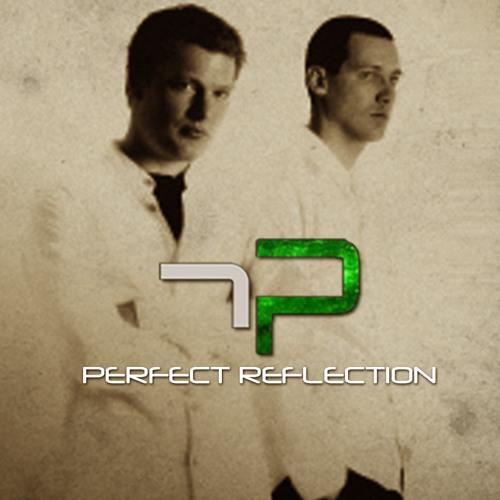 PerfectReflection's avatar