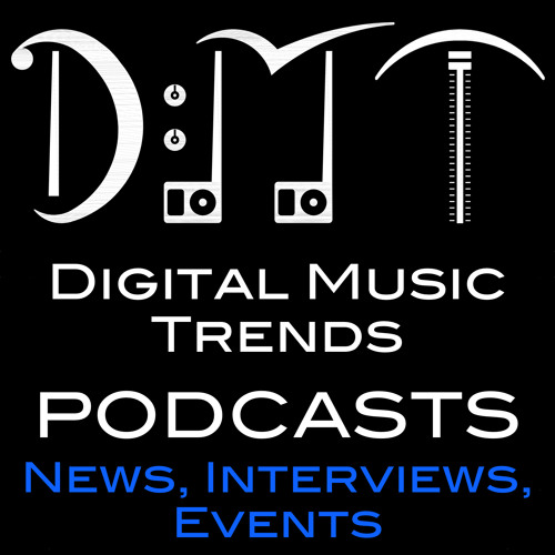 digitalmusictrends's avatar