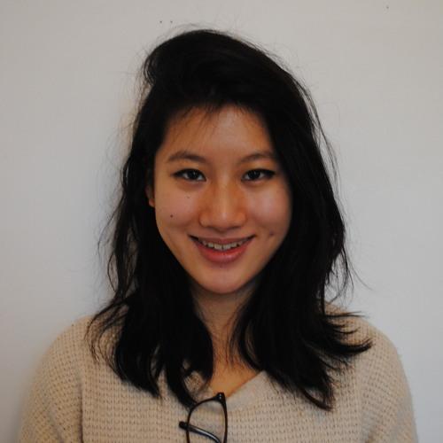 nchanglin's avatar