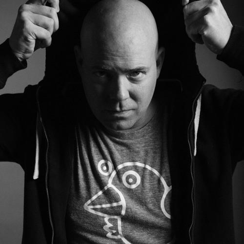 Andreas Bergmann's avatar