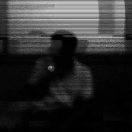 POCK. RUNK.'s avatar