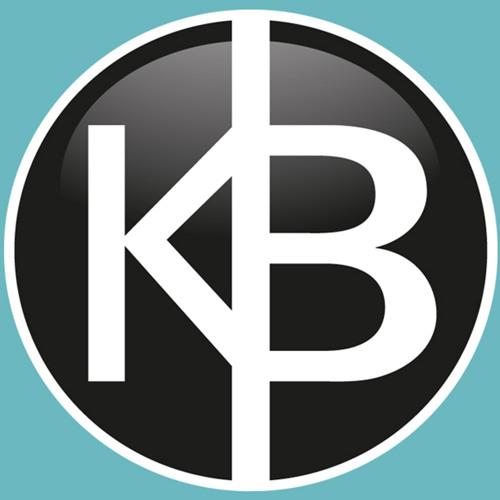 KB Access All Areas's avatar