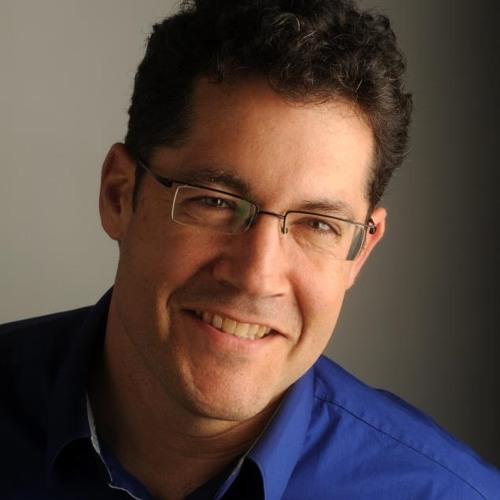 James Emmett's avatar