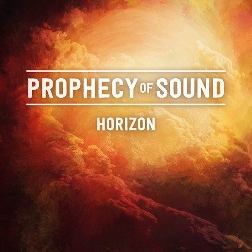 Prophecy of Sound's avatar