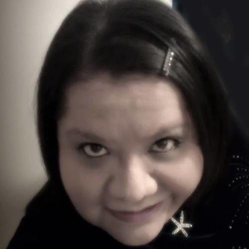 Yazmin Baltazar's avatar