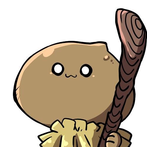 wakurabaP (K.Kashiwagi)'s avatar