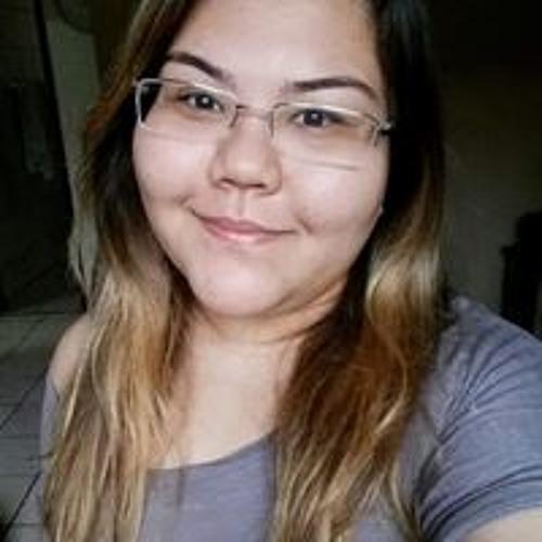 Ana Oshiro's avatar