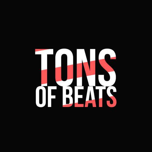 Tons of Beats FREE BEATS | Free Listening on SoundCloud