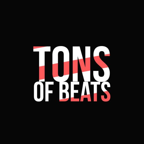Tons of Beats FREE BEATS's avatar