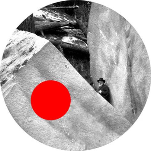Ferenc Stenton's avatar