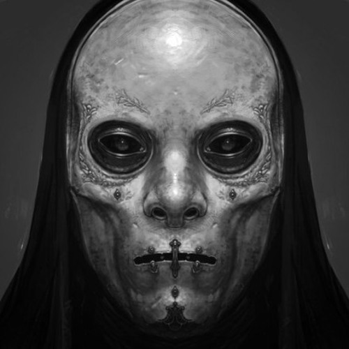 Odizh's avatar