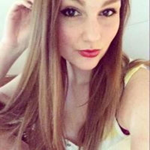 Lisa Macri's avatar