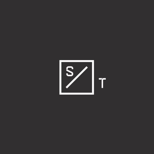 Sensory Trials's avatar