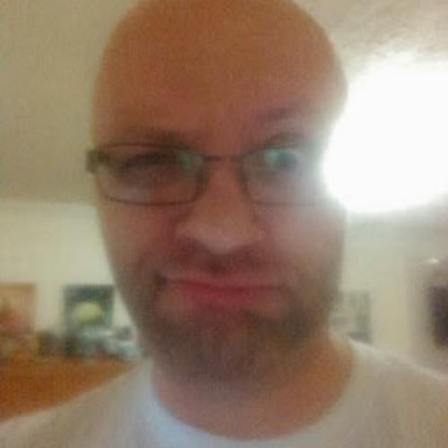 Buslazer's avatar