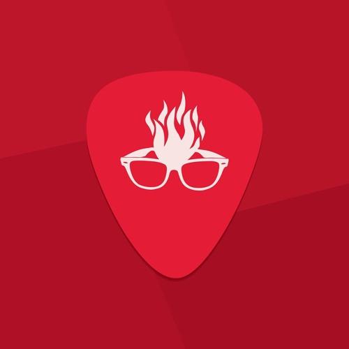 #NerdRock's avatar