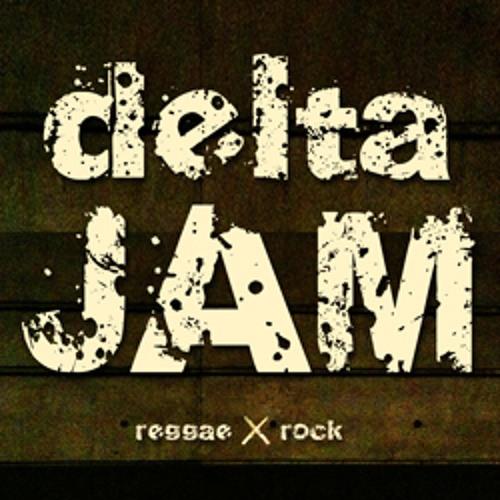 delta JAM's avatar