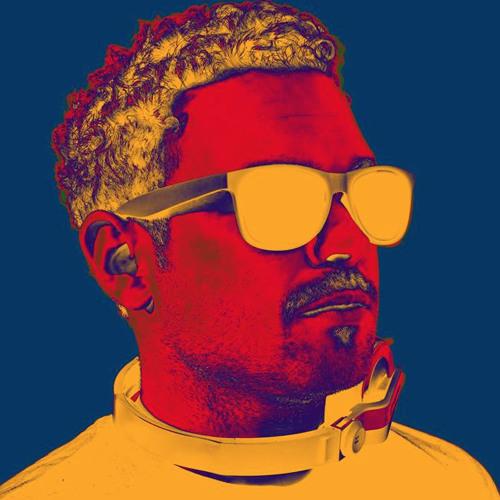 CECATTO's avatar