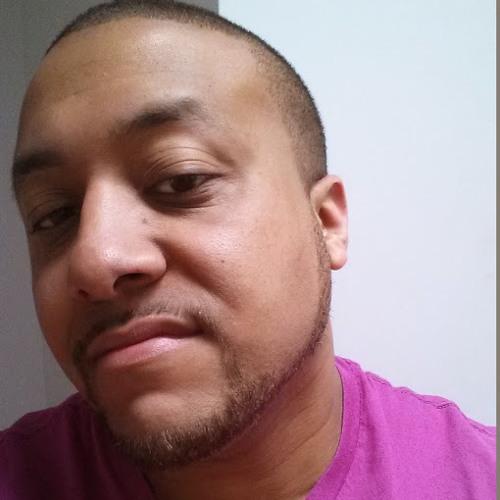 Braddock Green's avatar