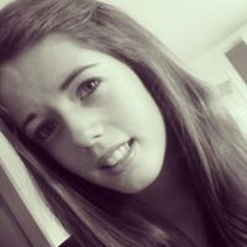 Eleanor Bartram's avatar