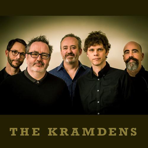 The Kramdens's avatar