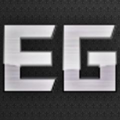 Euananski Gaming