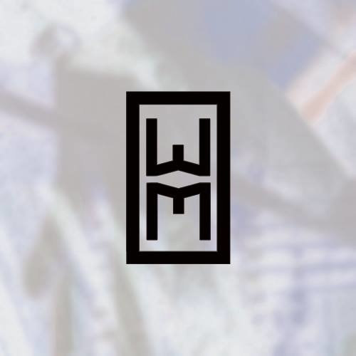 Wolfram (Band)'s avatar