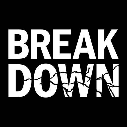 Breakdown's avatar