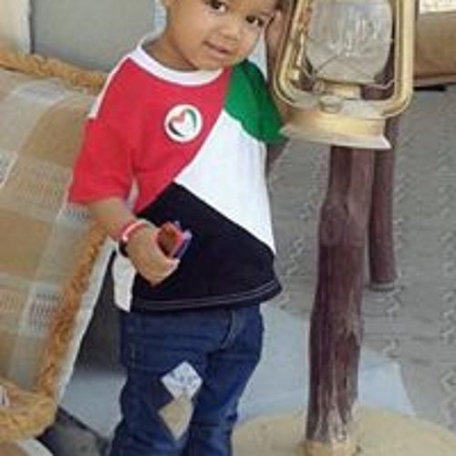 Moaz Abdrhman's avatar