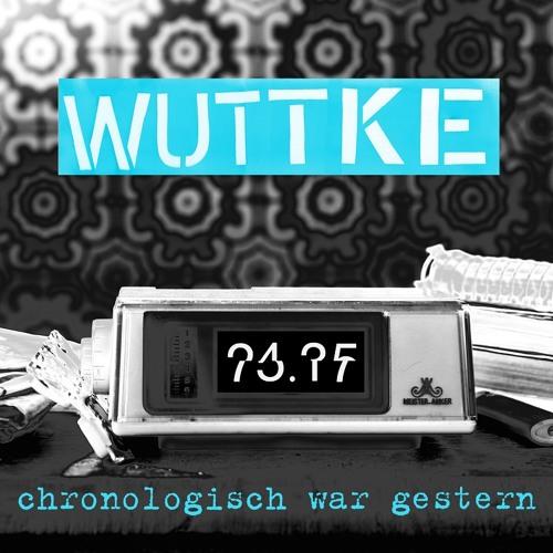 WUTTKE's avatar