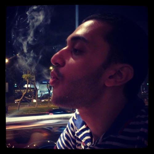 Mostafa Al- Tahan's avatar