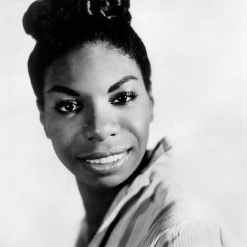 Nina Simone's avatar